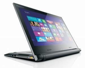 How to Get InTo BIOS on a Lenovo Flex 10 netbook