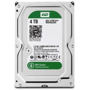 How to Backup a Hard Disk Drive Independant of Filesystem