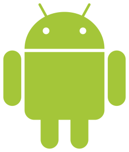 Where are Android APK Files Located?