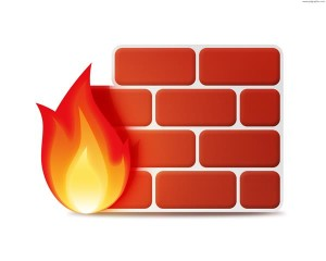 How to turn the Windows Firewall On or Off Via the Command Line.